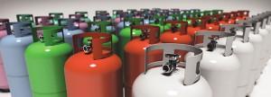 گازهای مبرد-فروش گاز مبرد دانوس