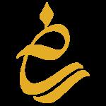 نشان ملی - دانوس